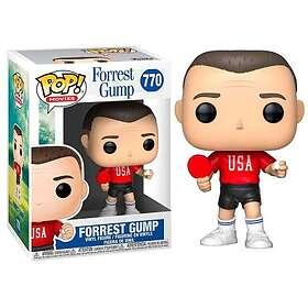 Funko POP! Forrest Gump 770 Forrest Gump