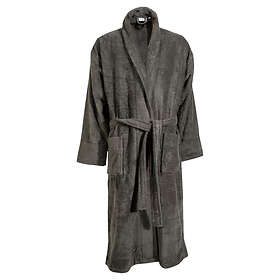 Queen Anne The Royal Bathrobe (Dam)