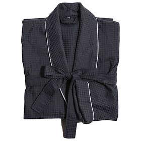 Queen Anne Spa Robe (Uniex)