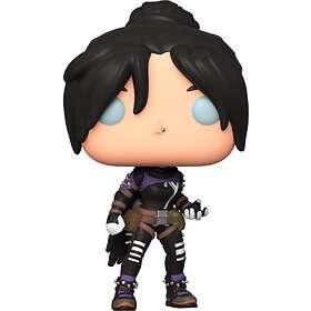 Funko POP! Apex Legends Wraith