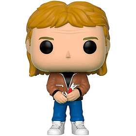 Funko POP! MacGyver The Man Himself