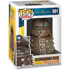 Funko POP! Doctor Who Reconnaissance Dalek