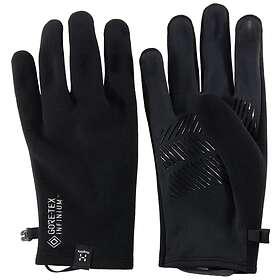 Haglöfs Bow Glove (Unisex)