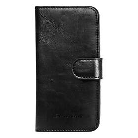 iDeal of Sweden Magnet Wallet+ for iPhone 12/12 Pro