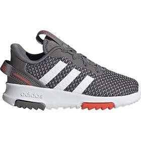 Adidas Racer TR 2.0 (Unisex)