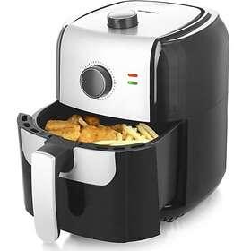 Emerio Smart Fryer AF-123543