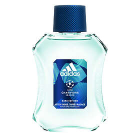 Adidas Champions League Dare Edition edt 100ml