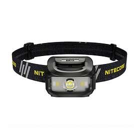 NiteCore NU35