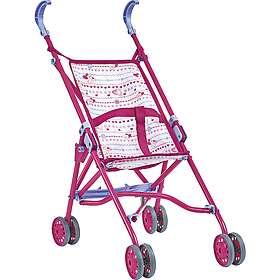 Simba Corolle Umbrella Stroller