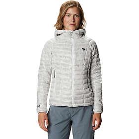 Mountain Hardwear Ghost Whisperer UL Jacket (Dam)