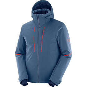 Salomon Edge Jacket (Herr)