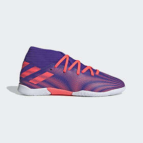 Adidas Nemeziz.3 IN (Jr)