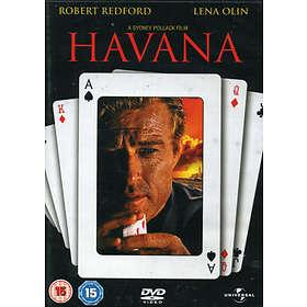 Havanna (UK)