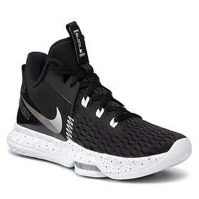 Nike LeBron Witness V (Herr)