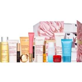 Clarins 12 Days Beauty Surprises Advent Calendar 2020