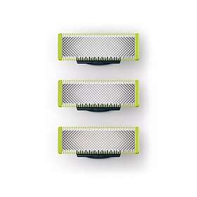 Philips OneBlade 3-Pack