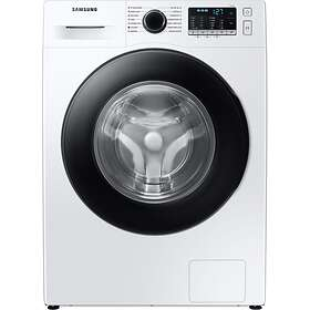 Samsung WW80TA046AE (White)