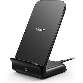 Anker PowerWave II Stand 15W