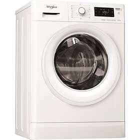 Whirlpool FWDG861483EWV EU N (Valkoinen)