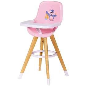 BABY Born High Chair