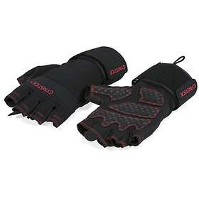 Gymstick Workout Gloves