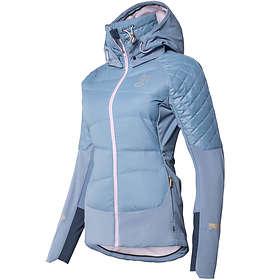 Johaug Advance Primaloft Down Jacket (Dame)