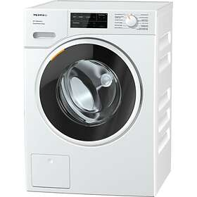 Miele WSF363 WC SP (Vit)