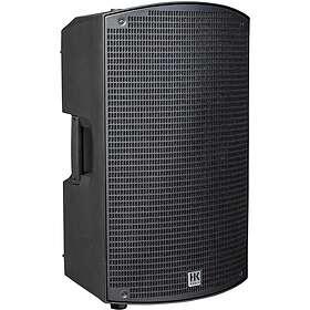 HK Audio Sonar 112 Xi