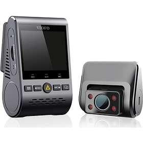 Viofo A129-G Duo
