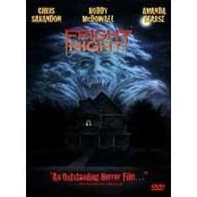 Fright Night (US)