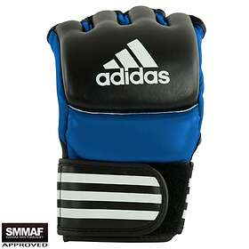 Adidas MMA Ultimate Fight Gloves