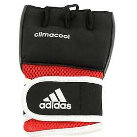 Adidas Climacool Gloves