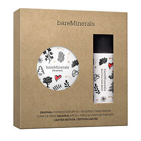 bareMinerals Limited Edition Set