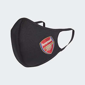 Adidas Arsenal Face Covers (3st)