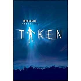 Taken (2002) (US)
