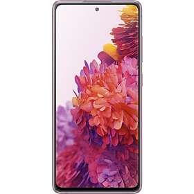 Samsung Galaxy S20 FE 5G SM-G781B (6GB RAM) 128GB