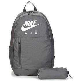 Nike Elemental Backpack (BA6032)