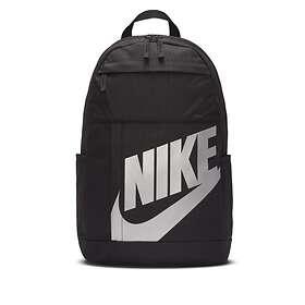 Nike Elemental Backpack (BA5876)
