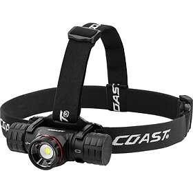Coast XPH34R