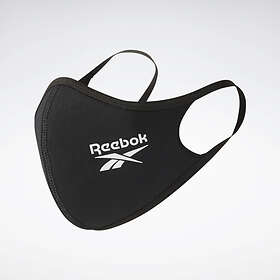 Reebok Face Covers (3st)