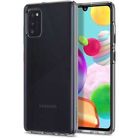 Spigen Liquid Crystal for Samsung Galaxy A41
