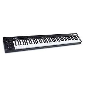 M-Audio Keystation 88 MK III