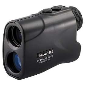 Opticron Tracker 660