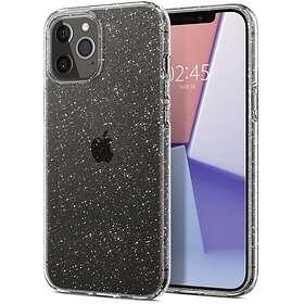 Spigen Liquid Crystal Glitter for iPhone 12/12 Pro