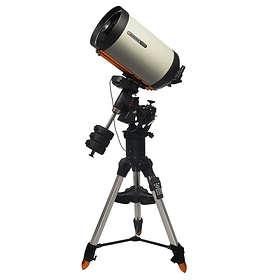 Celestron CGE Pro 1400 HD