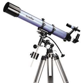 Sky-Watcher Evostar 90/900 EQ2