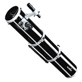 Sky-Watcher Explorer 150PL 150/1200 OTA