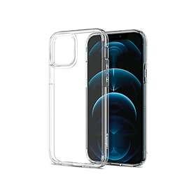 Spigen Ultra Hybrid for iPhone 12/12 Pro