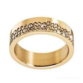 Edblad Sparkle Ring (Dam)