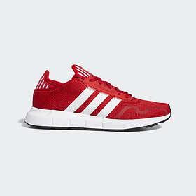 Adidas Originals Swift Run X (Unisex)
